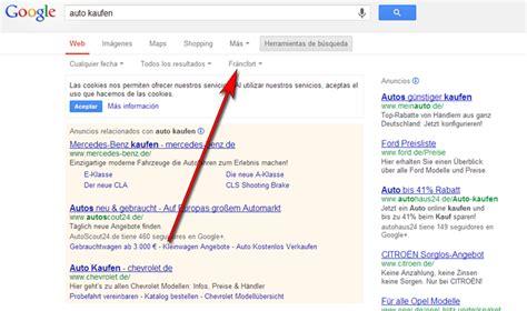 buscar imagenes vectoriales en google c 243 mo puedo hacer para buscar en google como si estuviera