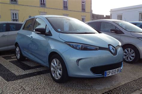renault zoe engine renault zoe 2013 road test road tests honest