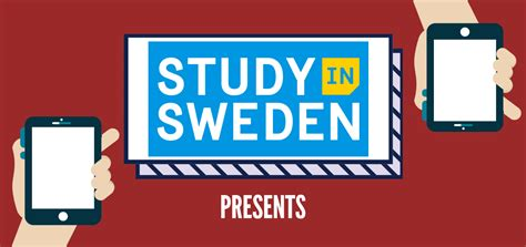 buying a house in sweden costs 10 essential apps for international students study in sweden the student blog