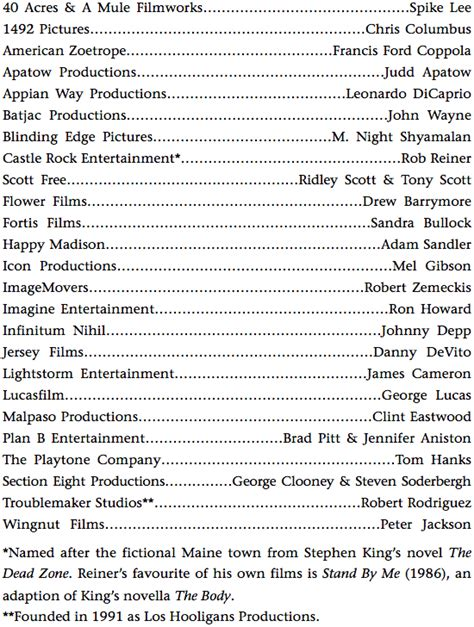 james bond film order james bond movies chronological order pictures to pin on