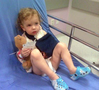 chelsea urgent care poor chelsea poo wilke family