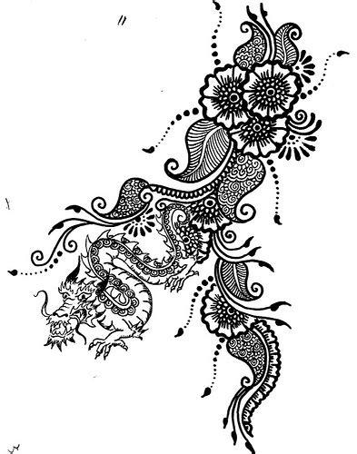 henna design sketches mehndi tattoo arts mehandi design heena designs indian