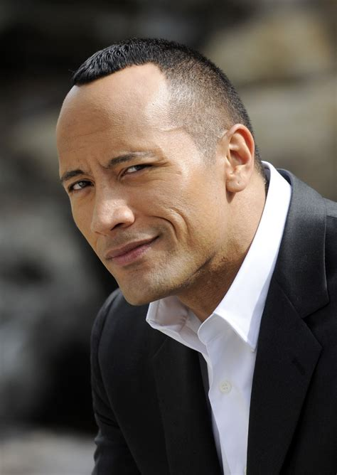 keanu reeves 2013 dwayne the rock johnson hairstyle men
