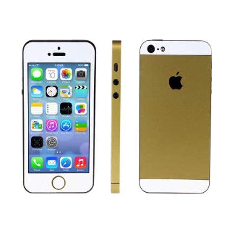 iphone 5s mp iphone apple 5s 16gb apple ios 9 4g tela 4 8mp r 2