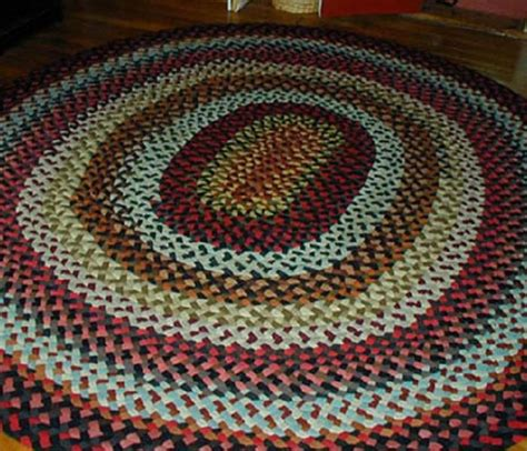 how to clean a braided rug cleaning braided rugs rugs ideas