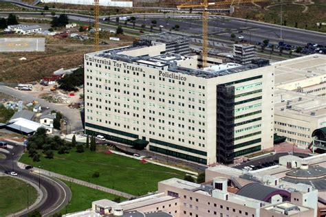 medicina interna tor vergata bimba morta in ospedale a roma sospeso l anestesista di
