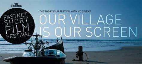 corona fastnet short film festival ireland vacations