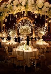 beautiful table centerpieces luxurious winter wedding centerpieceswedwebtalks