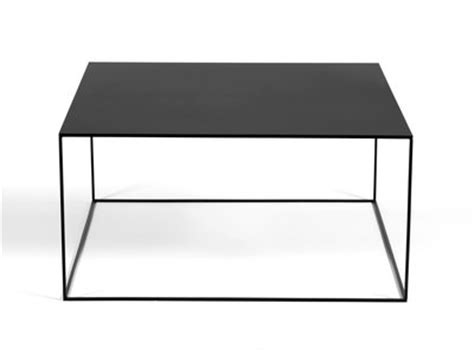 Table De Salon Contemporaine