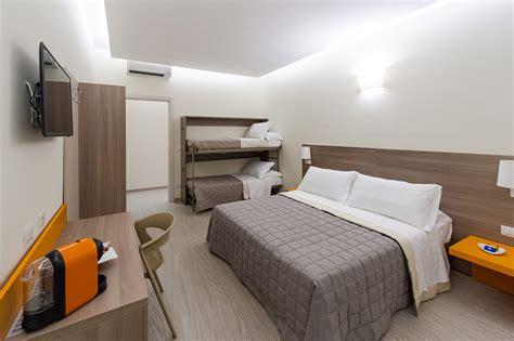 futon bologna bed and breakfast bologna san felice 135 camere