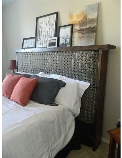 what to do with spare bedroom 17 best images about memorial wreath on pinterest