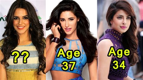 bollywood heroine unmarried top 10 unmarried bollywood actresses who age more than 30