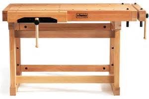 woodworking bench tools why you need excellent canoes