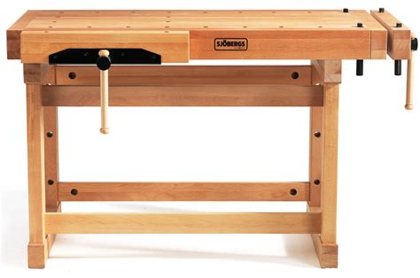 wood tool bench workbench ideas on pinterest workbenches woodworking