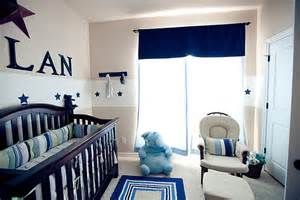 Baby Boys Room Decor Ideas For Baby Boy Room Beautiful Pictures Photos Of Remodeling Interior Housing