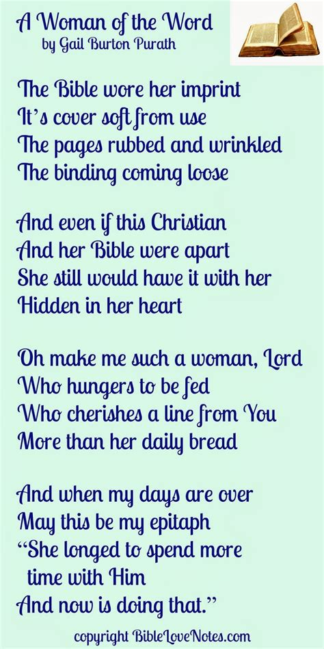 love themes in the bible 1 minute bible love notes being a woman of the word