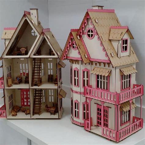 casa da comprare casa boneca comprar usado no brasil 82 casa boneca em