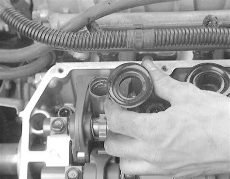 tire pressure monitoring 1997 chrysler cirrus regenerative braking 1997 chrysler cirrus cover removal service manual 1995 chrysler cirrus fender remove how