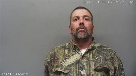 Colbert County Alabama Records Michael L Brady Inmate 1711222092 Tuscumbia Near Tuscumbia Al