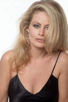 Barkin Is A On The Prowl by 41 Best Images About Beverly D Angelo On