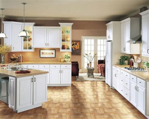 thermofoil kitchen cabinets white thermofoil kitchen cabinets decor ideasdecor ideas