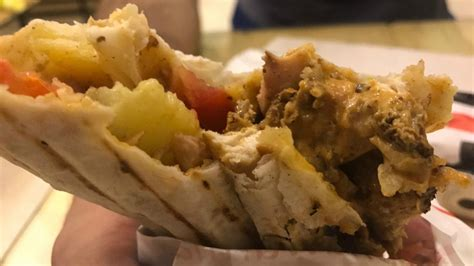 New Originals Lv Pita would you fancy an authentic shawarma from karachi s new eatery pita food images