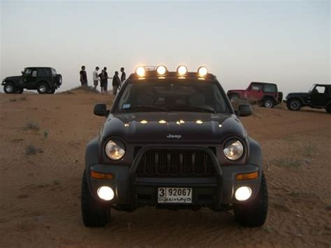 jeep liberty headlights 24 best jeep images on pinterest jeep jeep autos and