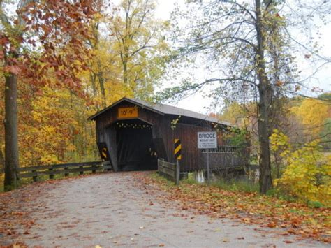 Geneva State Park Cabins by Geneva State Park Ohio The Touring Cer