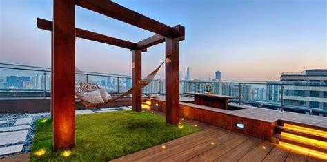 terrazze a livello lastrico solare terrazza a livello 28 images lastrico