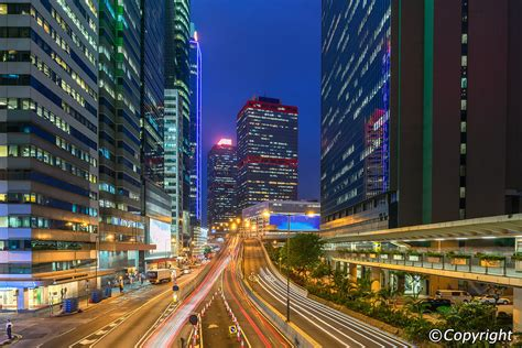 best hotel to stay in hong kong the best area to stay in hong kong hotelgods
