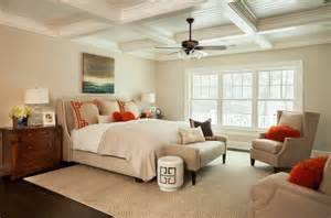 master bedrooms sitting