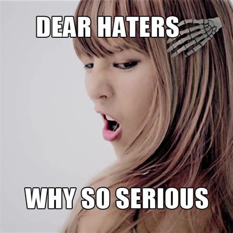 K Memes - kpop memes
