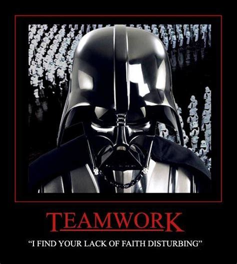 Team Work Meme - team work clip art memes
