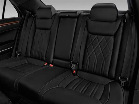 electric and cars manual 2011 chrysler 300 seat position control image 2017 chrysler 300 300c platinum rwd rear seats size 1024 x 768 type gif posted on