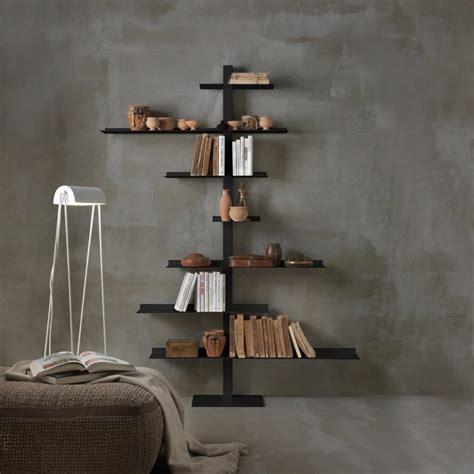 contemporary steel furniture mad about the house