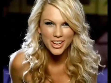 taylor swift best songs ranker steve songs the best songs with steven in the title or