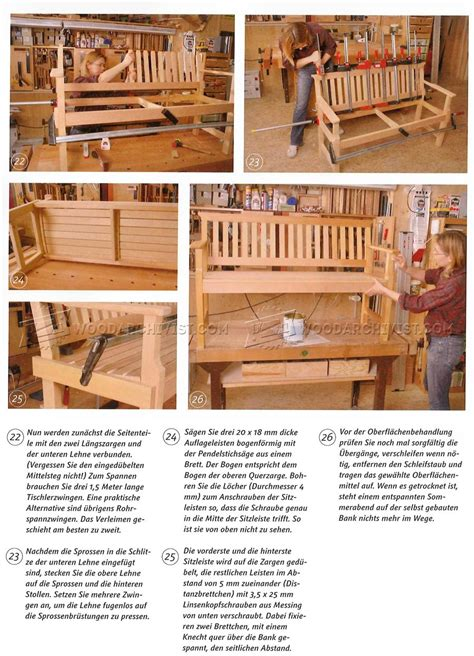 wood outdoor furniture plans outdoor wooden benches woodworking plans
