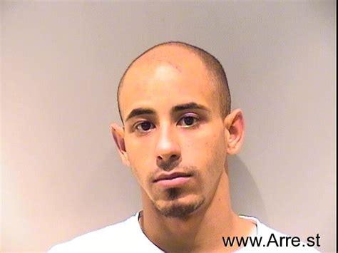Travis Warrant Search Travis Arrest Mugshot Cook Illinois 09 20 2012