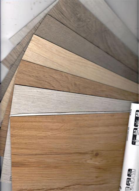 pavimento pvc adesivo pavimento adesivo in doghe effetto parquet in pvc