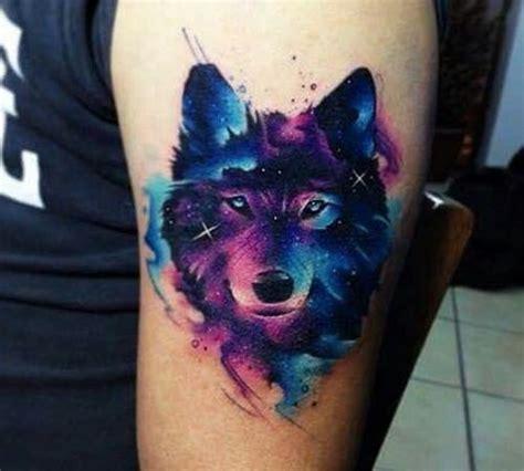 tattoo quiz deutsch dise 241 a tu propio tatuaje y determinaremos si eres una