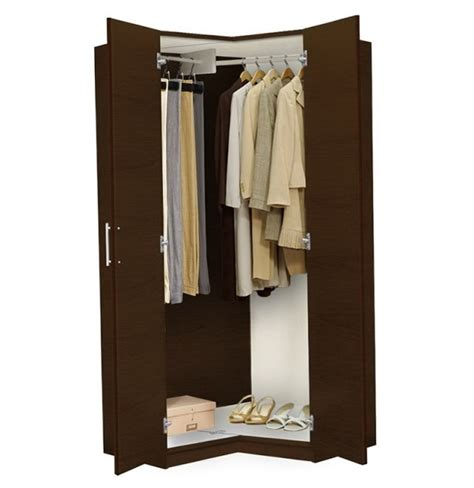 Clothes Closets Free Standing by Diy Free Standing Closets Home Design Ideas
