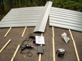 mobile home roofing options mobile home metal roof kits search others