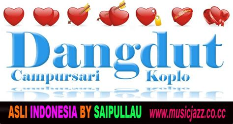 download mp3 dangdut ikhlas free download mp3 music dangdut