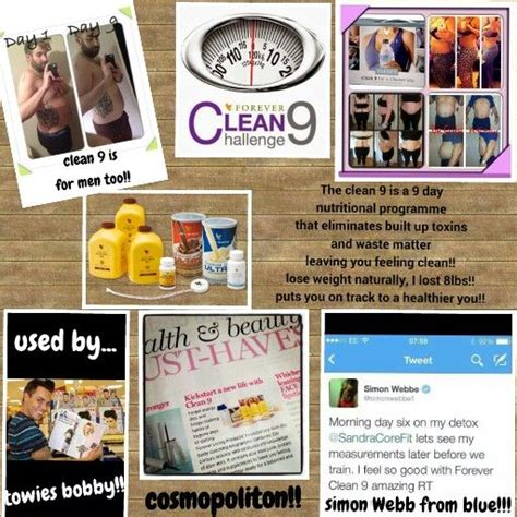 Forever Living Detox Uk by 21 Best Images About Forever On Aloe