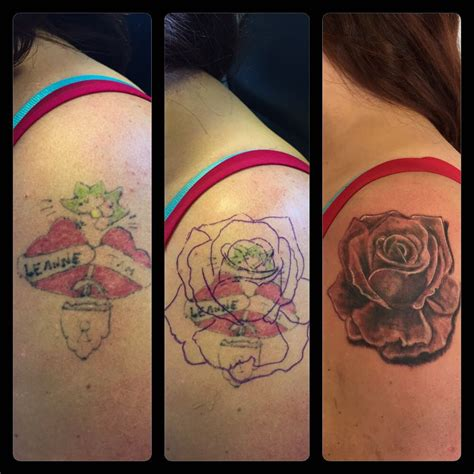 big tattoo cover up 55 best cover up designs meanings easiest way