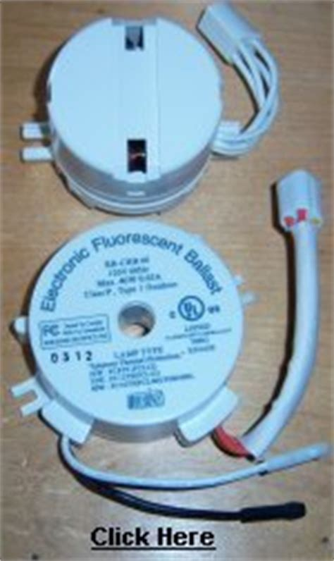 ceiling fan ballast ceiling fan parts replacement parts for all ceiling fans