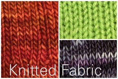knitting fabric chayes 187 what s the difference between knit and