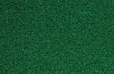 Synthetic Grass Rug by Synthetic Grass Carpet New Decoration Artificial Grass