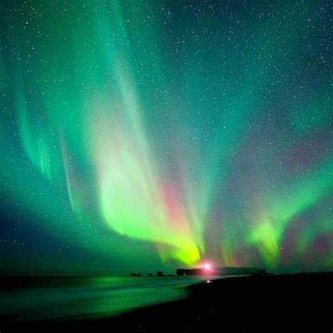 iceland northern lights tour package reykjavik city breaks iceland holidays iceland protravel