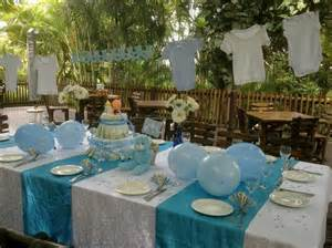 your babyshower at bundu picture of bundu country